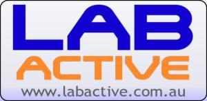 Labactive