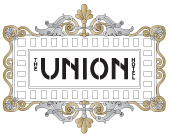 UnionHotel Logo