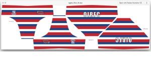OIRFC