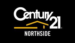 C21Logo-Northside